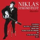 Klassiker/Niklas Strömstedt