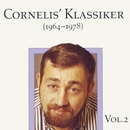 Cornelis klassiker Vol. 2/Cornelis Vreeswijk