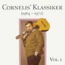 Cornelis klassiker Vol. 1/Cornelis Vreeswijk