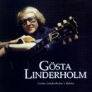 Gösta Linderholms Bästa/Gösta Linderholm
