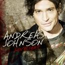 Lovelight/Andreas Johnson