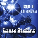 Bonna-jul/Lasse Stefanz