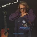 Hoppets vind/Gösta Linderholm