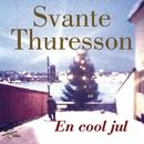 En cool jul/Svante Thuresson