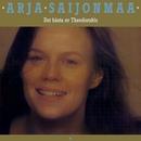 Det bästa av Theodorakis/Arja Saijonmaa