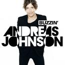 Buzzin'/Andreas Johnson