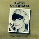 Ragtime/Siw Malmkvist