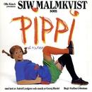 Pippi på Folkan/Siw Malmkvist