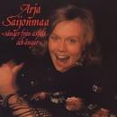 Sånger från asfalt och ängar/Arja Saijonmaa