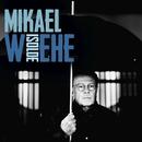 Isolde/Mikael Wiehe