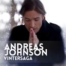 Vintersaga/Andreas Johnson