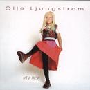 Hey, hey!/Olle Ljungström