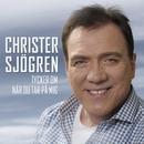 Tycker om när du tar på mig/Christer Sjögren