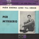 Herr Lundberg/Per Myrberg