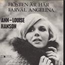 Hösten är här/Ann-Louise Hanson