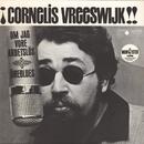 Om jag vore arbetslös/Cornelis Vreeswijk