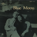 Blue Moon/Harry Arnold And His Swedish Radio Studio Orchestra
