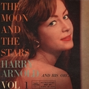 The Moon And The Stars Vol. 1/Harry Arnold And His Swedish Radio Studio Orchestra