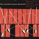 La Ronde/The Modern Jazz Quartet