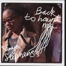 Back To Haunt Me/Tanya Stephens