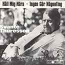 Håll mig nära/Svante Thuresson