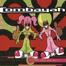 I Like What You Do/Combayah