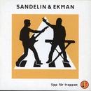 Upp för trappan/Sandelin & Ekman