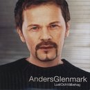 Lust och välbehag/Anders Glenmark