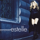 Moon Over Madrid/Estelle