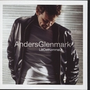 Låt det komma ut/Anders Glenmark