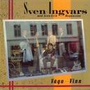 Våga vinn/Sven-Ingvars