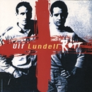 Rött/Ulf Lundell