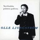 Norrländska präriens gudinna/Olle Ljungström