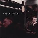 Det värsta av allt/Magnus Carlson