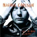 Allt är bara du, du, du/Magnus Carlson
