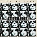 Last Mistake/Conny Bloom