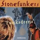 Funkadeena/Stonefunkers