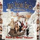 Kalle och hans vänner/Lars Vegas Trio