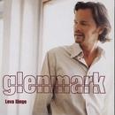 Leva länge/Anders Glenmark