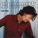 I min säng/Anders Glenmark