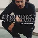 Lätt som en fjäder/Anders Glenmark