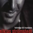 Halvvägs till framtiden/Niklas Strömstedt