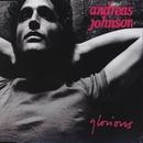 Glorious/Andreas Johnson