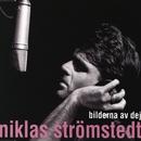 Bilderna av dej/Niklas Strömstedt