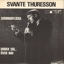Sommarflicka/Svante Thuresson