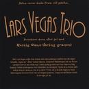 Hetsig dans kring granen/Lars Vegas Trio