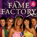 Fame Factory 10/Various artists