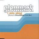 I min säng (Stoney's ultra groovy club mix)/Anders Glenmark