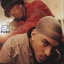 Pump/Excel
