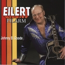 Johnny B. Goode/Eilert Pilarm
